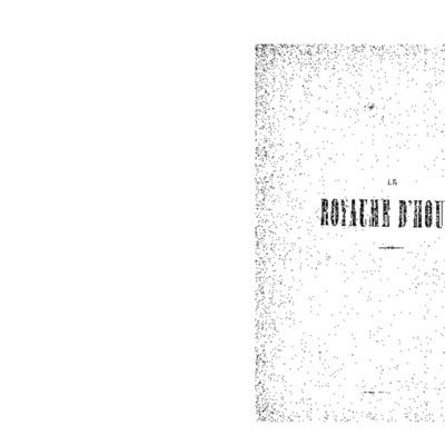 10058.pdf