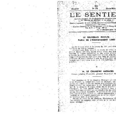 Le Sentier 173.pdf