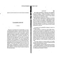lanildut.pdf