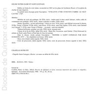 Couffon Répertoire des églises BOLAZEC.pdf
