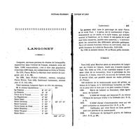 langonet.pdf