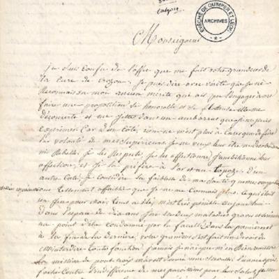 1829 2D229 - lettre de l'abbé Talgorn  (1).pdf