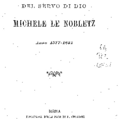 19268.pdf