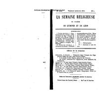 SRQL_1911.pdf
