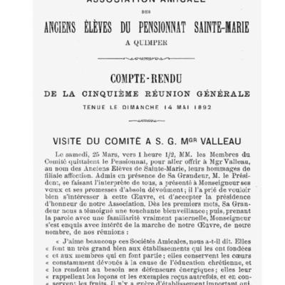 [Likès] Association amicale des anciens élèves du pensionnat Sainte-Marie 1892.pdf