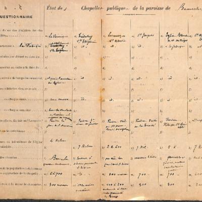 1903_Bannalec.pdf