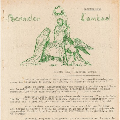 1959_bannielouLambaol.pdf