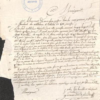 1828_Plouédern.pdf