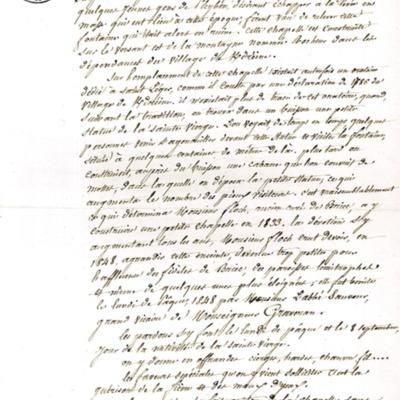 1856_Briec.pdf
