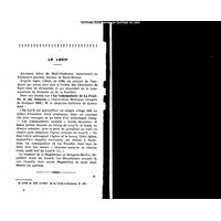 le-loch.pdf