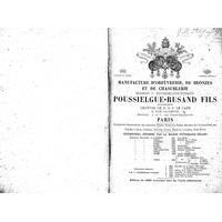 73070_Poussielgue-Rusand_catalogue_1894.pdf