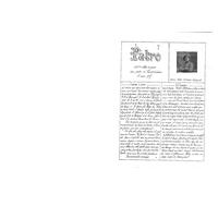 Le patro de Ploudalmézau 134.pdf