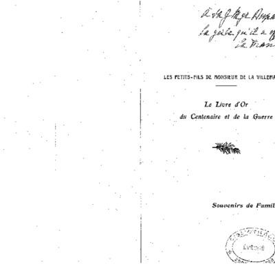19674.pdf