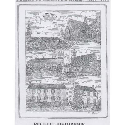 MILIZAC RELIGIEUX  par Adrien Milin (12.06.15).pdf