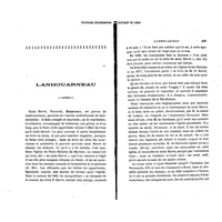lanhouarneau.pdf