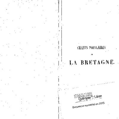 19811.pdf