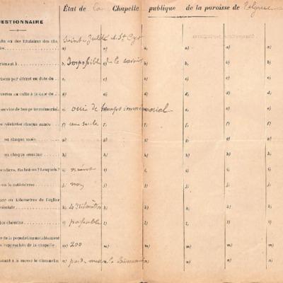 1903_Telgruc.pdf