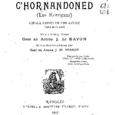 10732.pdf