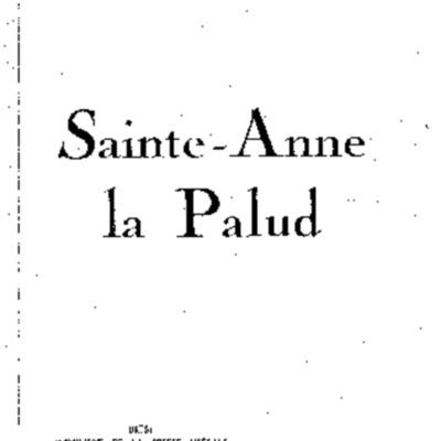 16141.pdf