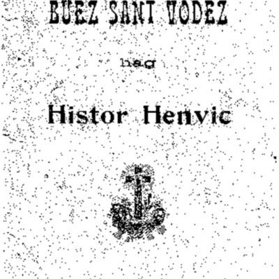 64241.pdf