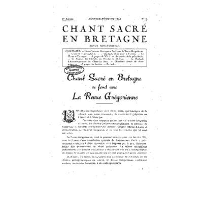 Chant sacré en Bretagne 7.pdf