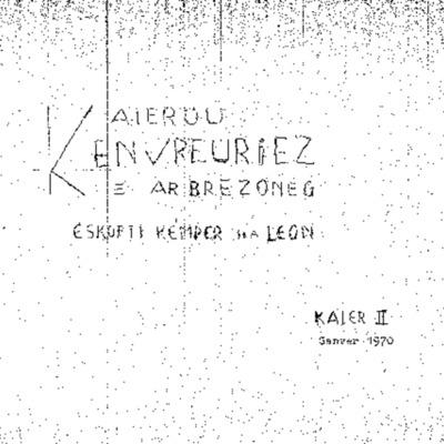 Kenvreuriez ar Brezoneg 02.pdf