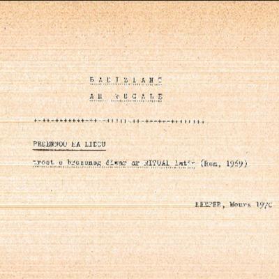 Kenvreuriez ar Brezoneg 05bis.pdf