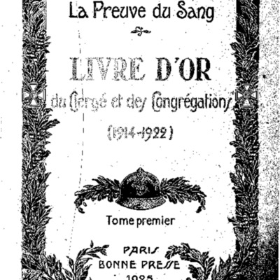 Livre d'or du clergé 1914-1918-1.pdf