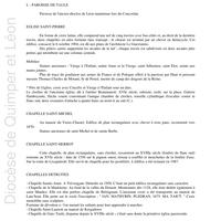 Couffon Répertoire des églises TAULE.pdf
