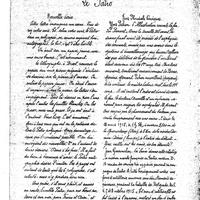 Le patro de Ploudalmézau 075.pdf