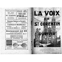 Quimper Voix de Saint-Corentin 1933-1934.pdf