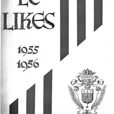 [Palmarès] Le Likès souvenir de l'année scolaire 1955-1956.pdf