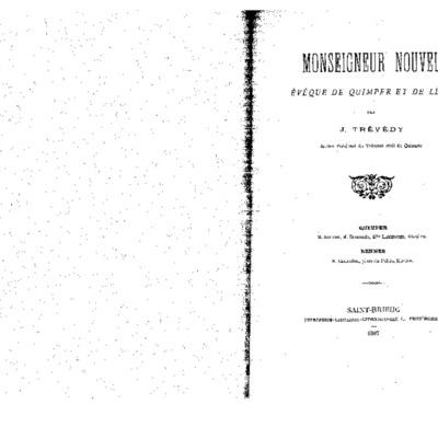 Mel001_Mgr-Nouvel.pdf
