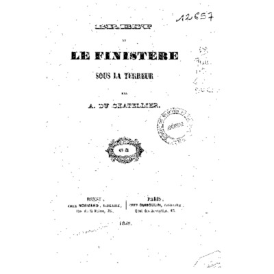 12657.pdf