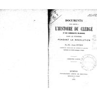 12655.pdf