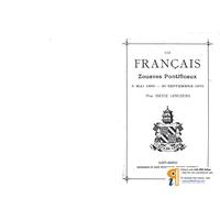 0000_FrançaisZP.PDF