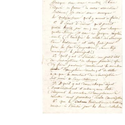 1847 13N3 - Lettre de l'abbé Henry à l'abbé Evrard.pdf