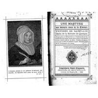 Pouplard_1882.pdf