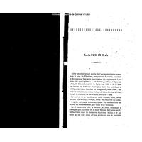 landeda.pdf