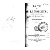 19274.pdf