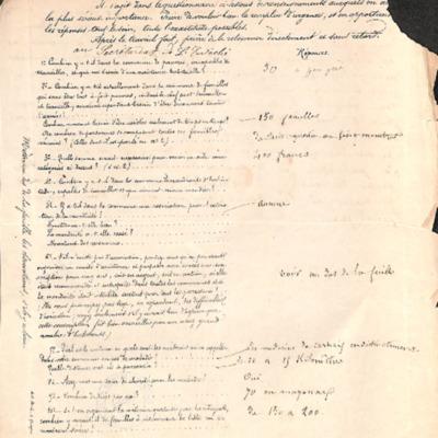 1871_Mendicité_CledenPohe.pdf