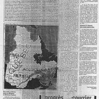 1427 Au Québec, cinquante noms évoquent la Bretagne et les Bretons... 15.05.99..jpg