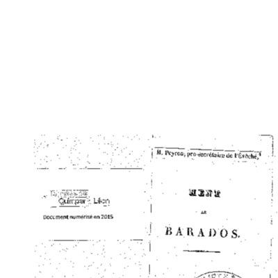 44462.pdf