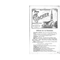 Kerfeunteun mon clocher 1914.pdf