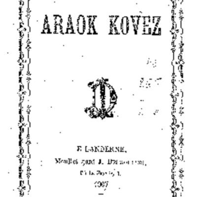 44422.pdf