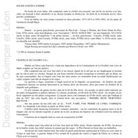 Couffon Répertoire des églises SCAER.pdf