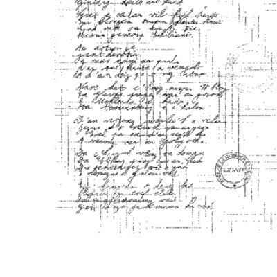 8N2_1_029.pdf