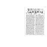 Le patro de Ploudalmézau 082.pdf