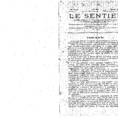 Le Sentier 147.pdf
