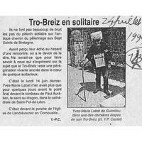 1435 Tro-Breiz en solidaire... 24.07.99..jpg
